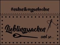cropped-lieblingssachen_blog2.jpg